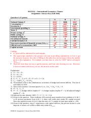 MGEC61_Assignment_1_Solution_(Fall_2016).docx