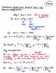Lecture 03 Stat Mech Notes - PAGES 30a-30b.pdf