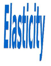 Ch_4_Elasticity
