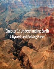 1 Intro to Geology.pdf