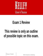 exam review 1 updated-1.ppt
