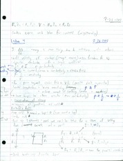 PHY104_Class10_&_Lecture4_Notes_Circuits_PartII_&_Kirchhoff's_Rules
