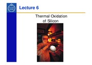 Lecture_6_oxidation