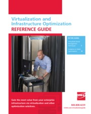rg_virtualization_011811