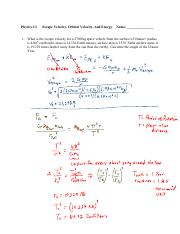Physics12-EscapeVelocityWorksheet2-Solutions.pdf
