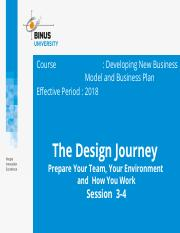 20180811162819D2910_02_The Design Journey - Prepare Your Team, Your Environment and  How You Work.pp
