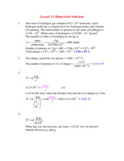 Lesson_2.1_Homework_and_Solutions
