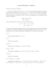Worksheet11_1B_Solutions