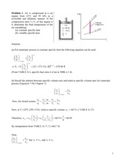Gas_Cycle_Problem_W15 (2)