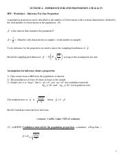 OUTLINE4 - INFERENCE FOR ONE PROPORTION-1.pdf