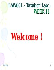 Lecture 12_Wk 11.ppt