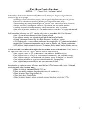 Unit 3 Exam Practice Questions HST 202 W16.pdf
