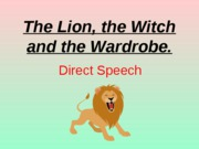 direct_speech_narnia