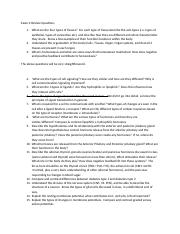 Foundations exam 4 study guide.docx