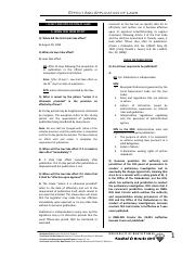 76159139-UST-GN-2011-Civil-Law-Proper.pdf