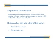 Employment_discrimination[1]