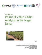 Palm-Oil-Value-Chain-Analysis