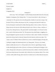 Rewrite Paragraph Template Filled out.docx