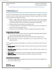Unit-8 Trusted-Systems-Firewalls-Intrusion-Detection-Systems [UandiStar.org].pdf