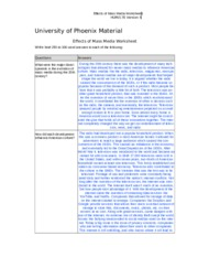 university of phoenix material effects of University of phoenix material buddhism worksheet (2 pages | 562 words) write a 1- to 2 paragraph response for each of the followin  explain the basic buddhist teachings including the three marks of reality, the four noble truths, and the noble eightfold path.