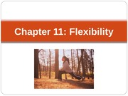 Chapter%2B11%2B-%2BFlexibility-student+copy