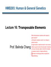 Lecture 16 Transposable elements 2015.pdf
