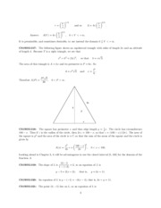 36_Cal_Solution of Calculus_6e