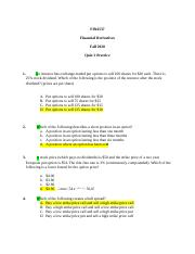 FIN6537_Quiz2_Practice_NO_Solution-1.docx