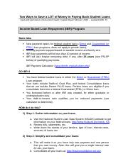 information_about_income-based_and_public_service_loan_forgiveness_programs.doc