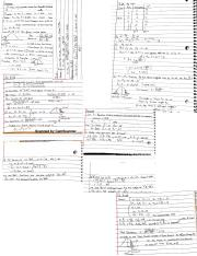 Cheat Sheet- Final Problems.docx
