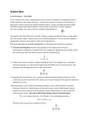 03-Hints-LewisStructures,VSEPR,IntermolecularForces,&Solids (1).pdf