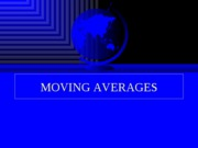 MOVING_AVERAGES7