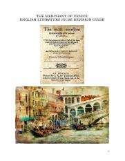 Merchant_of_Venice_booklet.doc