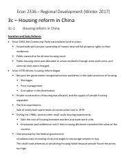China-3c-HousingReform - Post.pdf
