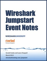 wiresharkjumpstartnotes_combs-chappell_march2013