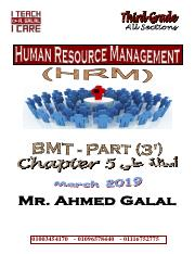 HR - Third Grade - BMT (3') - March 2019.pdf