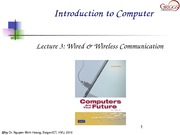 Lec03_Wired_Wireless_Comm