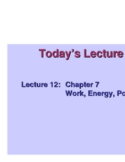 Lecture12-2A