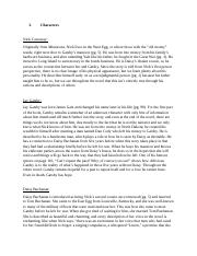 Animal essay in research used