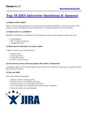 top-18-jira-interview-questions.pdf