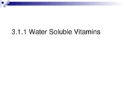 3.1.1%20water%20soluble%20vitamins-r