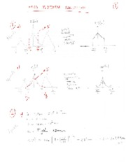 176_1_Midterm_solutions
