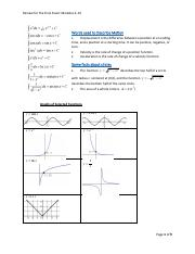 Exercises for Module 11.1 Review for Final (1).pdf