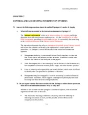 Ch. 7 Guide (16).docx
