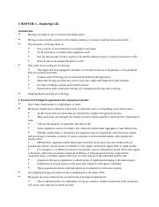 BSC_1010_CHAPTER_1_outline.doc