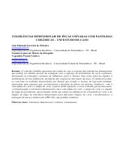 APOSTILA DE TOLERANCIAS011124302.pdf