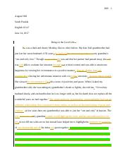 Document W3PB that is all marked up .docx