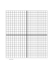 graph_grid_with_axes.gif