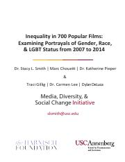 273650287-Dr-Stacy-L-Smith-Inequality-in-700-Popular-Films-8-5-15.pdf