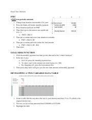 EXCEL TEST 2 REVIEW.pdf